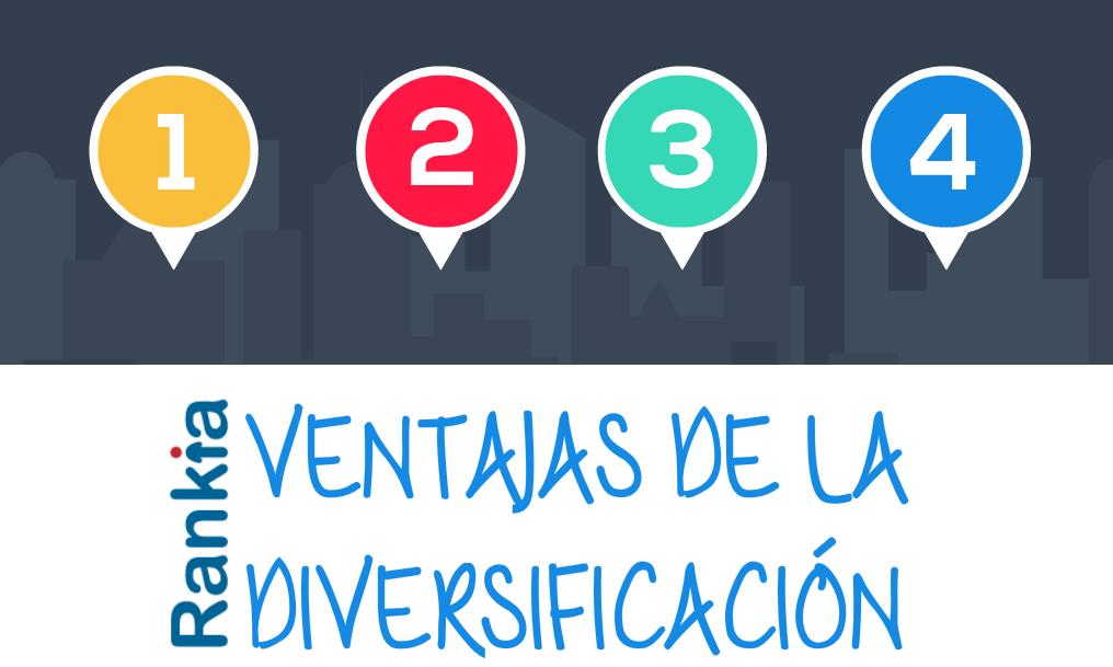 Diversificar en fodos de inversión, México, Edgar Arenas