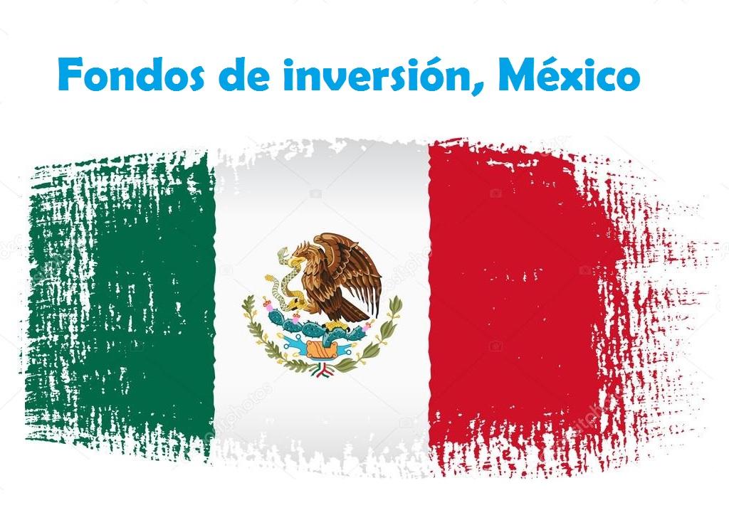 Fondos de inversión, México, Edgar Arenas