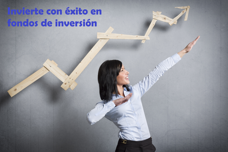 Inversion, exito, fondos de inversion, Rankia, México, Edgar Arenas