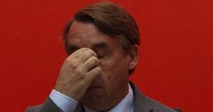 Azcárraga deja Televisa y suben las acciones