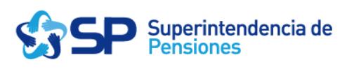 Ventajas de los Fondos de pensiones: Superintendencia de Pensiones