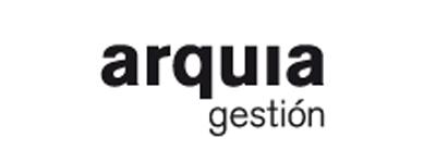 Arquia Gestión
