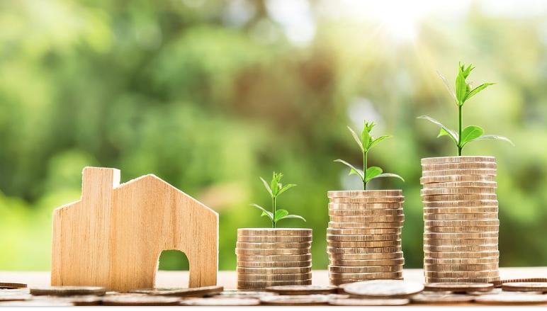 Subsidio para compra de vivienda