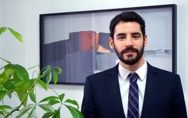 Carlos bellas