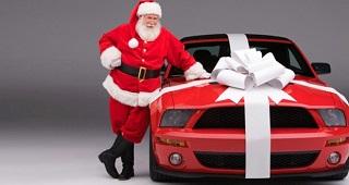Crédito automotriz para comprar mi auto