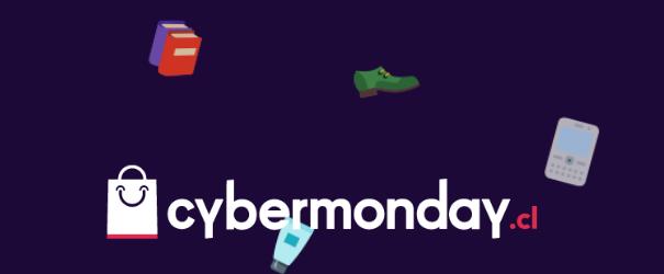 Cyber Monday 2017: fechas, marcas asociadas y recomendaciones