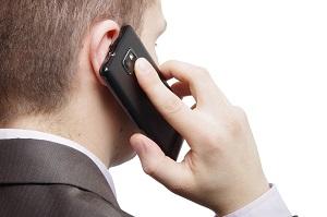 Subirían las tarifas de celular en 2018