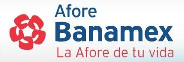 Sucursales y horarios Afore Banamex