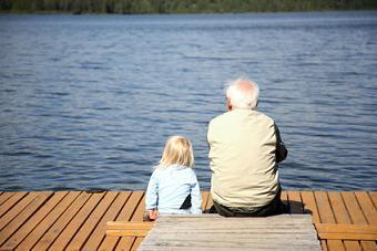 Jubilación Plan de Pensiones