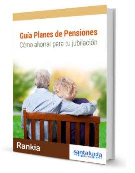 Guía Plan de Pensiones
