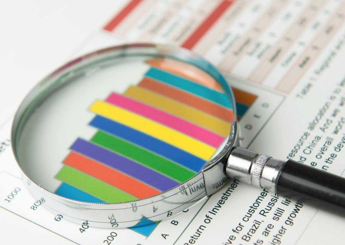 ¿Qué son los impuestos diferidos? Ejemplos