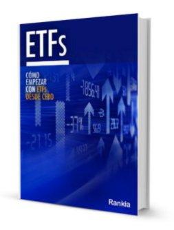 Guia ETF