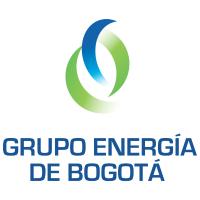 En que invertir en 2018: Grupo Energía Bogotá