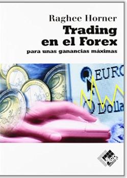 Valor Editions de España