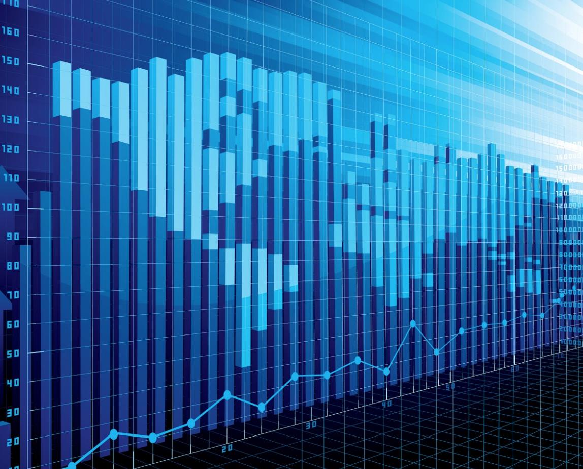 ¿Cómo funciona la teoría de los mercados eficientes?
