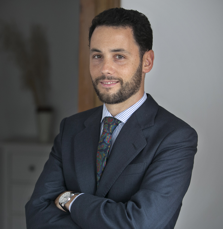 Juan Gómez Bada