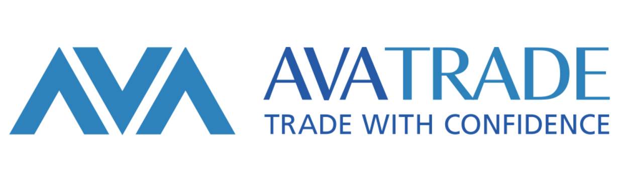 Mejores brokers Chile: Avatrade