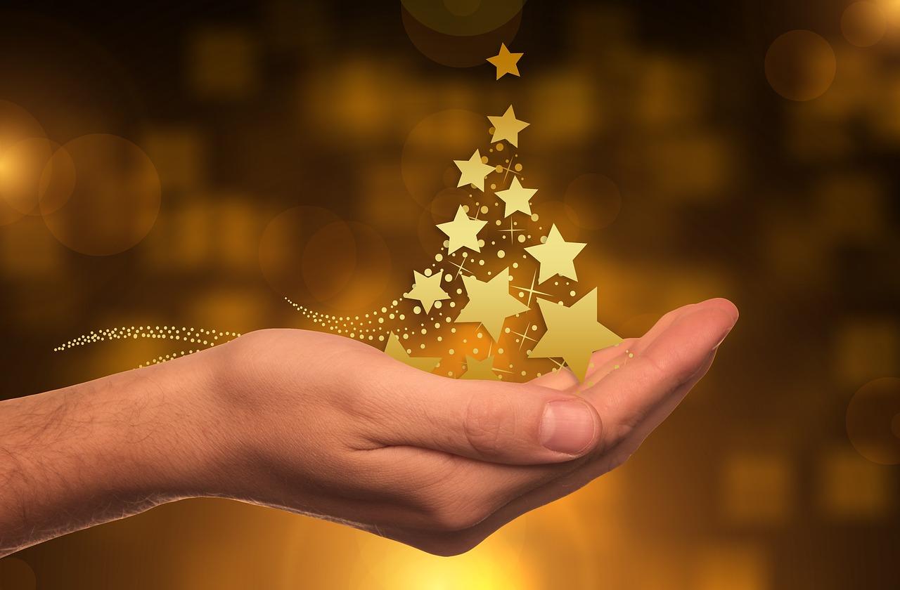 Fotos Profesionales De Navidad.Curso Benefico De Bolsa Por Navidad Ultimos Dias Para
