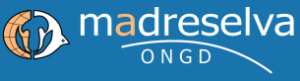logo madreselva