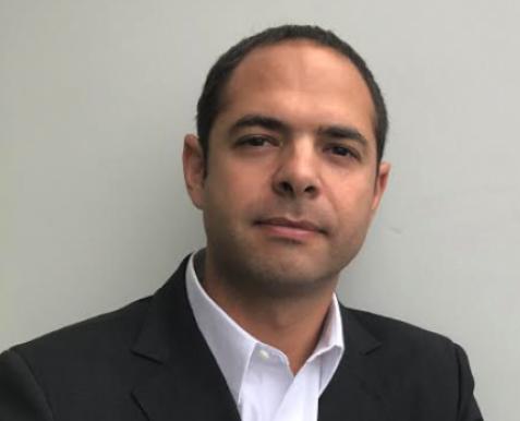 Entrevista a José Ignacio Uauy, nuevo gerente de Activos Reales en HMC Capital