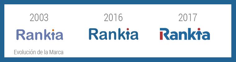 Rankia logo 2017