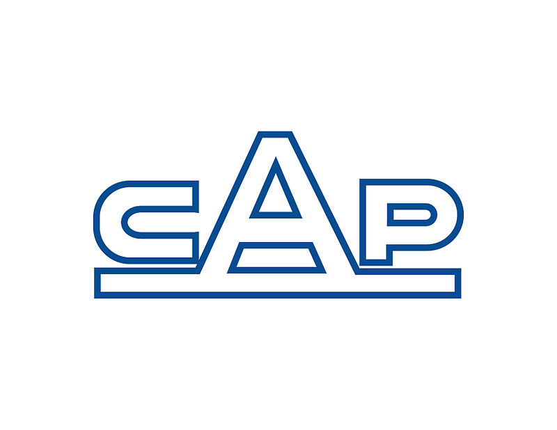 Acciones CAP: dividendos, noticias y evolución