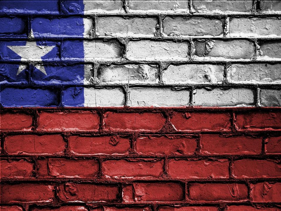 ¿Cómo comprar acciones en Chile? Paso por paso