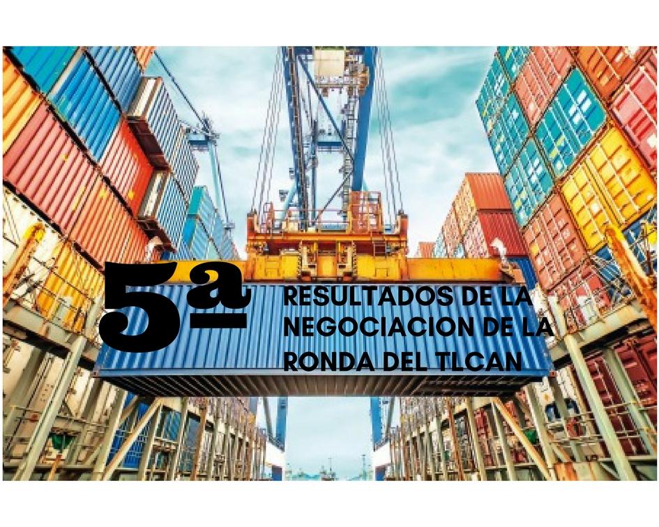 TLCAN, MEXICO, ESTADOS UNIDOS, EDGAR ARENAS, RANKIA