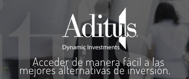 Entrevista Aditus