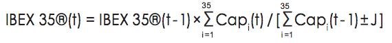 calcular-el-ibex-35