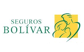 Seguros Bolivar: Vida, Soat y NIT