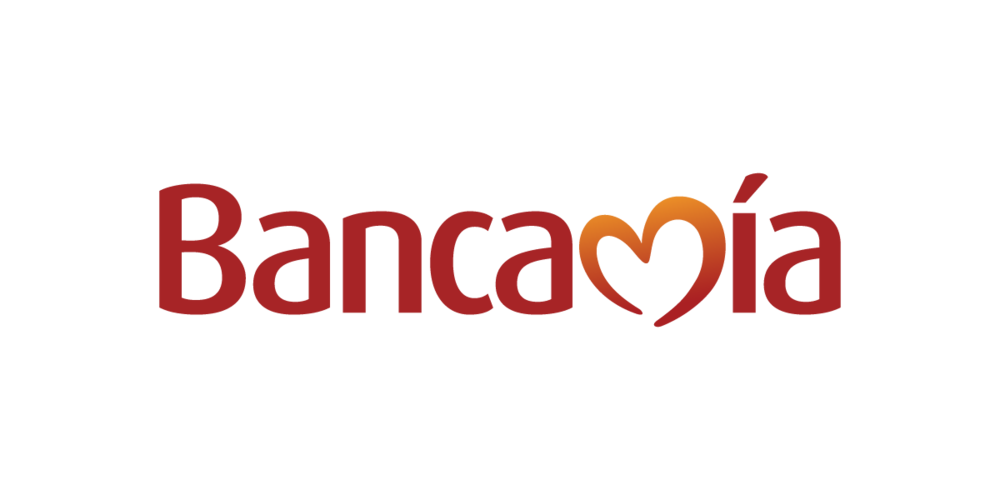 Bancamia