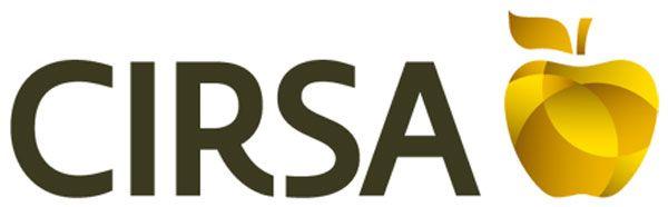 Logo cirsa