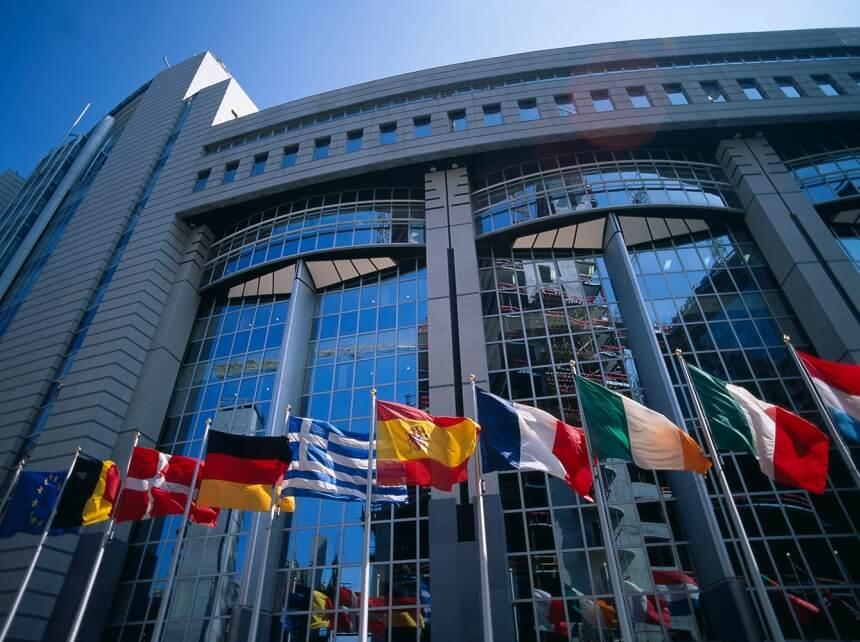 renta variable europea