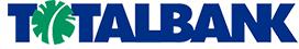logo totalbank