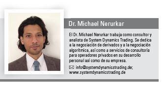 Michael_Nerurkar