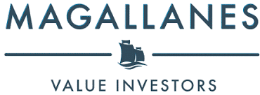 Magallanes logo