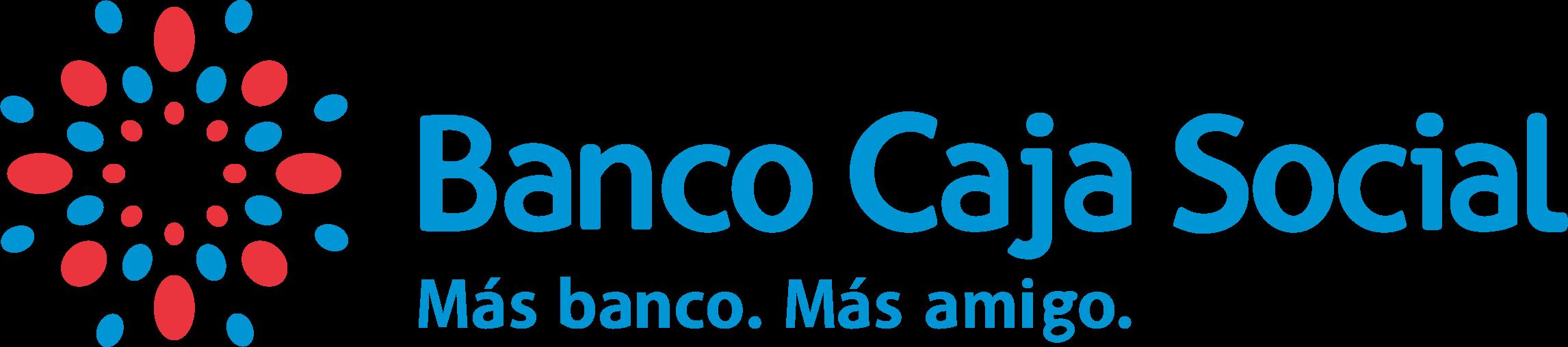 Oficinas y horarios de banco caja social para s bados en for Oficinas seguridad social barcelona horarios