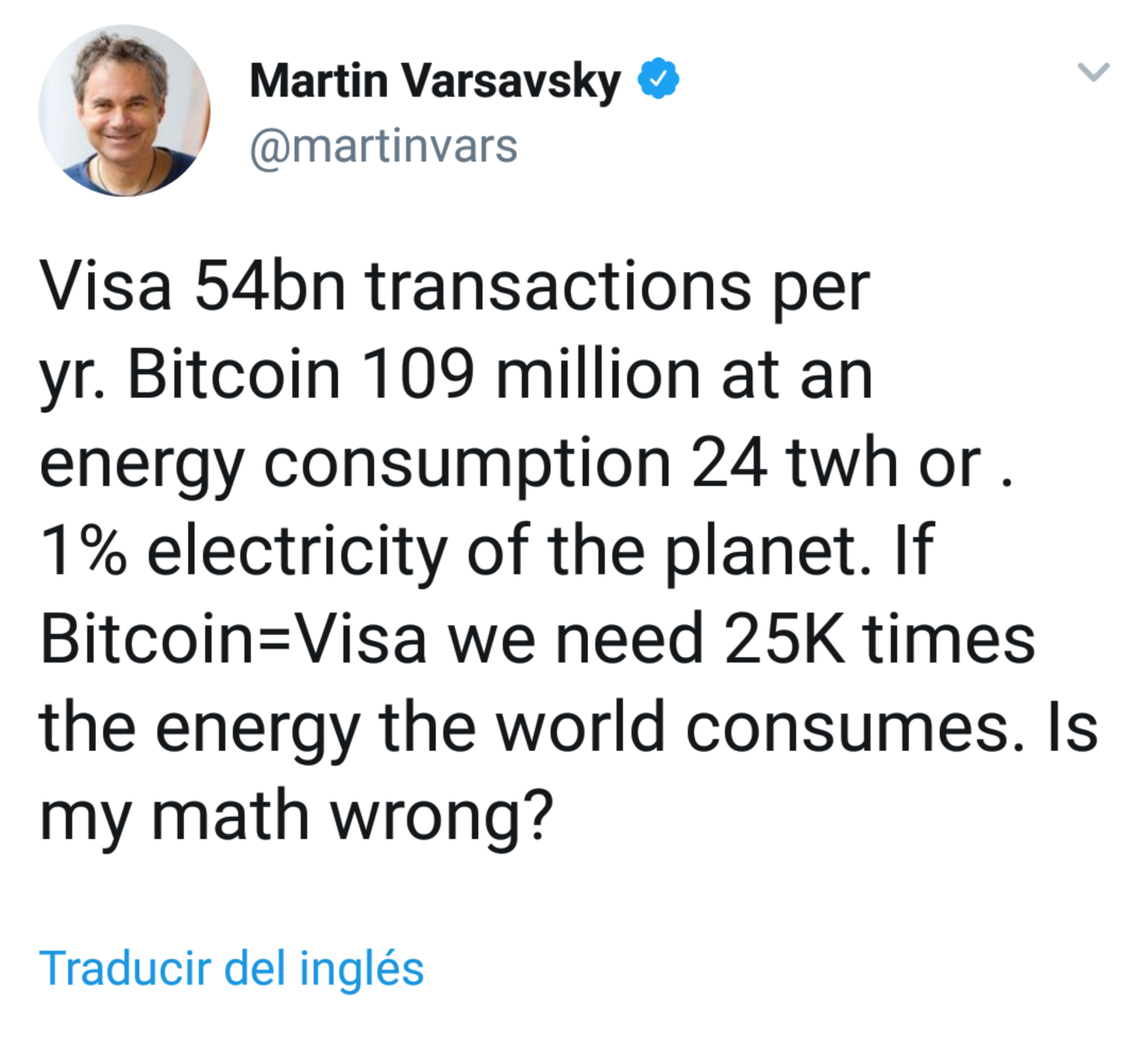 Bitcoin trading bots phyton