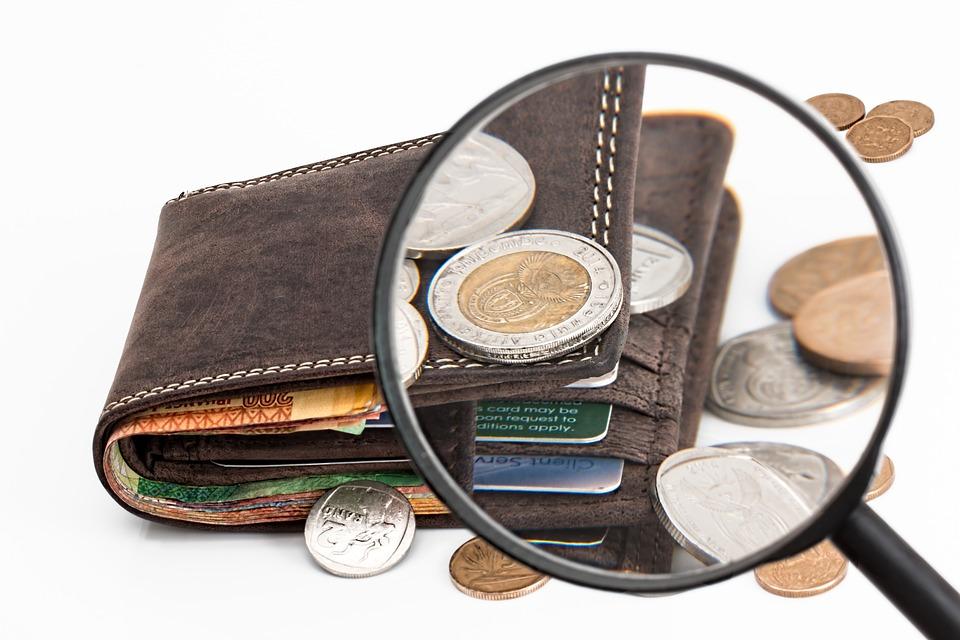 Pasos para gestionar tu propio dinero