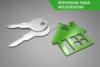 Hipotecas mileuristas thumb