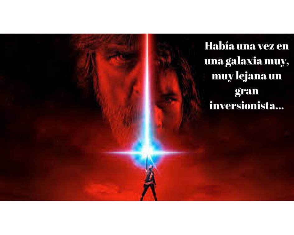 Jedi, Edgar Arenas, Inversiones