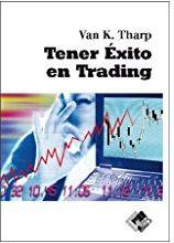 Tener éxito en trading