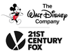 Disney fox thumb