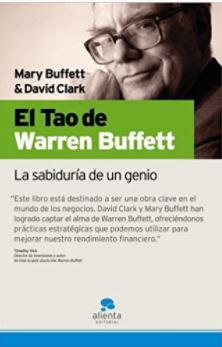 El_Tao_ de_ Warren_ Buffet