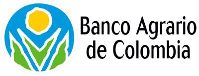 Oficinas y horarios de Banco Agrario en Bogotá