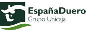 EspañaDuero