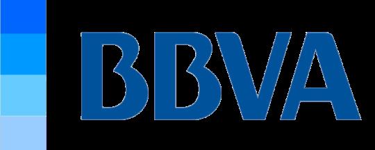 Mejores Cuenta de ahorro 2018: Banco BBVA