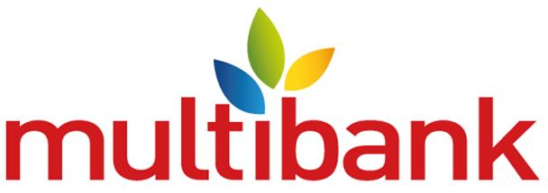 Mejores Cuenta de ahorro 2018: Multibank