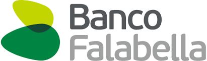 Mejores Cuenta de ahorro 2018: Banco Falabella